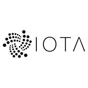 Prijsverwachting IOTA MIOTA 2019