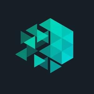 Prijsverwachting IoTeX IOTX 2018