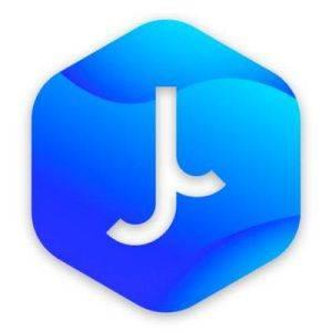 Prijsverwachting Jibrel Network JNT 2018