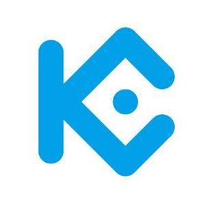 Prijsverwachting KuCoin Shares KCS 2018