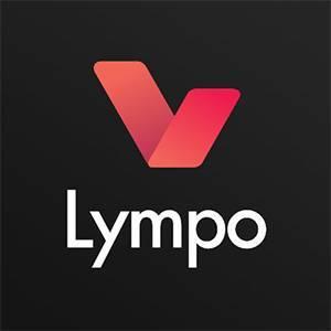 Prijsverwachting Lympo LYM 2020