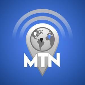 Prijsverwachting Medicalchain MTN 2020