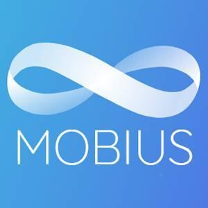 Prijsverwachting Mobius MOBI 2020