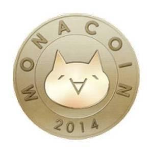 Prijsverwachting MonaCoin MONA 2018