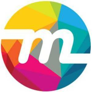 Prijsverwachting Myriad XMY 2020