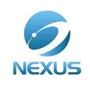 Prijsverwachting Nexus NXS 2020