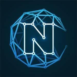 Prijsverwachting Nucleus Vision NCASH 2020
