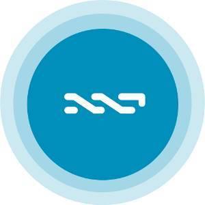 Prijsverwachting Nxt NXT 2020