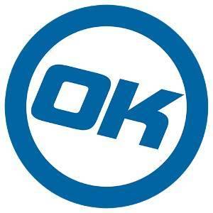 Prijsverwachting OKCash OK 2020