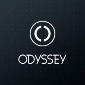 Prijsverwachting Odyssey OCN 2018