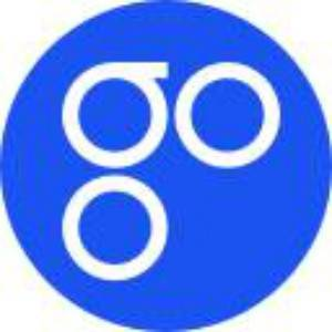 Prijsverwachting OmiseGo OMG 2020