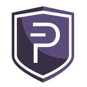 Prijsverwachting PIVX PIVX 2018