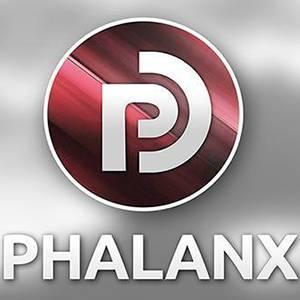 Prijsverwachting Phantasma SOUL 2020
