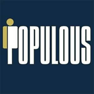 Prijsverwachting Populous PPT 2020