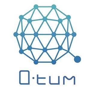 Prijsverwachting Qtum QTUM 2018