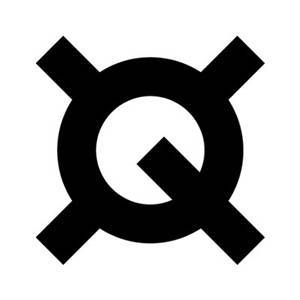 Prijsverwachting Quantstamp QSP 2018