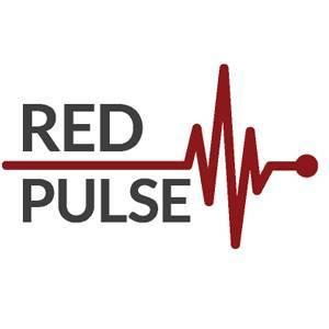 Prijsverwachting Red Pulse RPX 2020