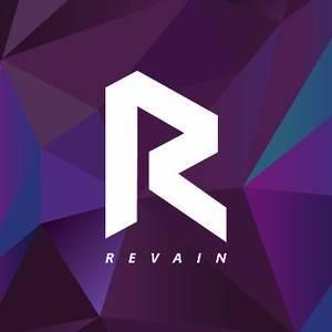 Prijsverwachting Revain R 2018