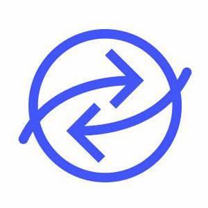 Prijsverwachting Ripio Credit Network RCN 2019