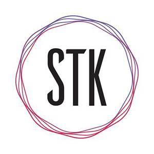 Prijsverwachting STK STK 2018