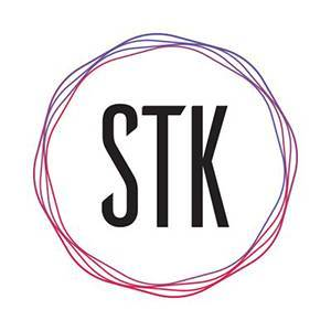 Prijsverwachting STK STK 2020