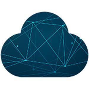 Prijsverwachting Skycoin SKY 2020