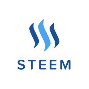Prijsverwachting Steem STEEM 2020