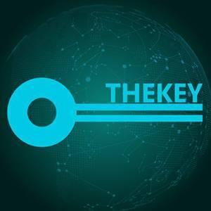 Prijsverwachting THEKEY TKY 2018