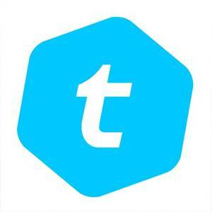Prijsverwachting Telcoin TEL 2019