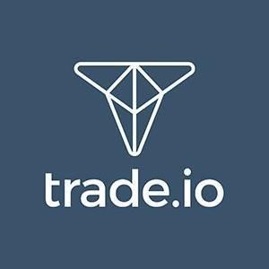 Prijsverwachting Trade Token TIO 2020