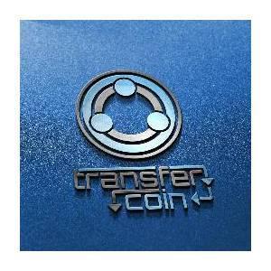 Prijsverwachting TransferCoin TX 2020