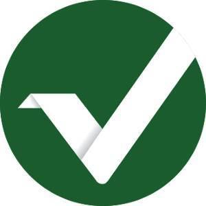 Prijsverwachting Vertcoin VTC 2020