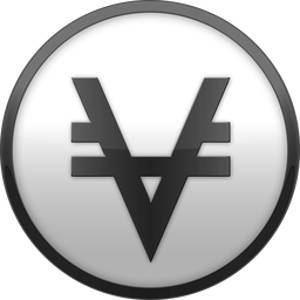 Prijsverwachting Viacoin VIA 2020