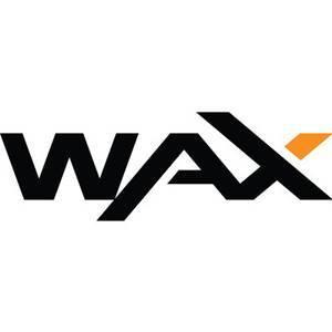 Prijsverwachting WAX WAX 2020
