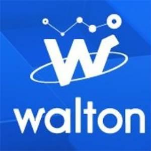 Prijsverwachting Waltonchain WTC 2018
