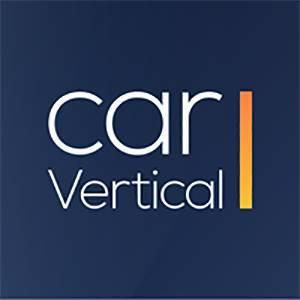 Prijsverwachting carVertical CV 2018