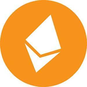 Prijsverwachting eBitcoin EBTC 2020