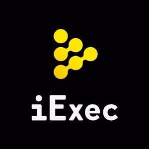 Prijsverwachting iExec RLC RLC 2019