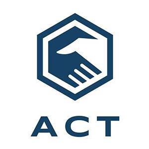 Prijsverwachting Achain ACT 2021