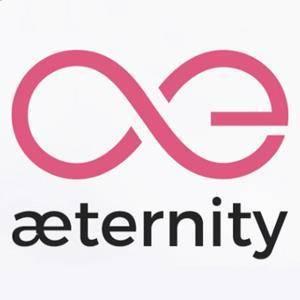 Prijsverwachting Aeternity AE 2021