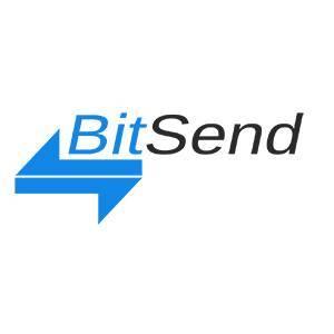 Prijsverwachting BitSend BSD 2021