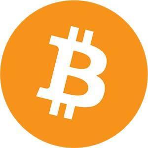 Prijsverwachting Bitcoin BTC 2021