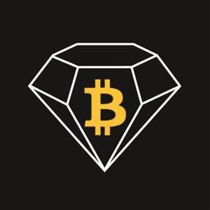 Prijsverwachting Bitcoin Diamond BCD 2021