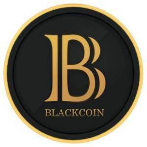 Prijsverwachting Blackcoin BLK 2021