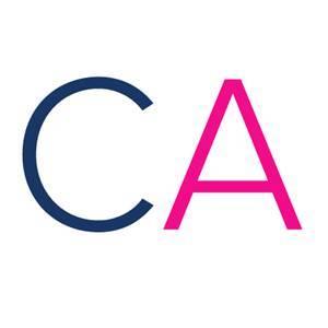 Prijsverwachting Cappasity CAPP 2021