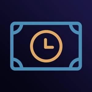 Prijsverwachting Chronobank TIME 2021