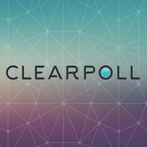 Prijsverwachting ClearPoll POLL 2021