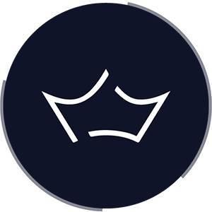 Prijsverwachting Crown CRW 2021