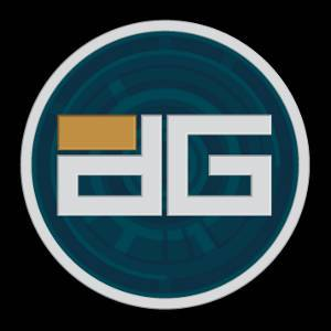 Prijsverwachting DigixDAO DGD 2021