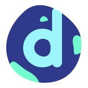 Prijsverwachting District0x DNT 2021